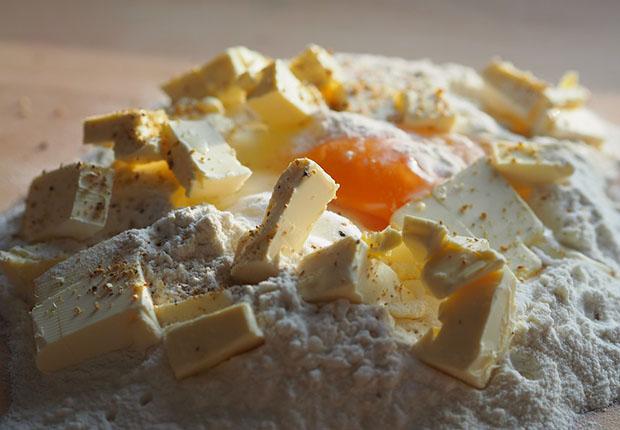 Oetker akquiriert Diversi Foods aus Belgien