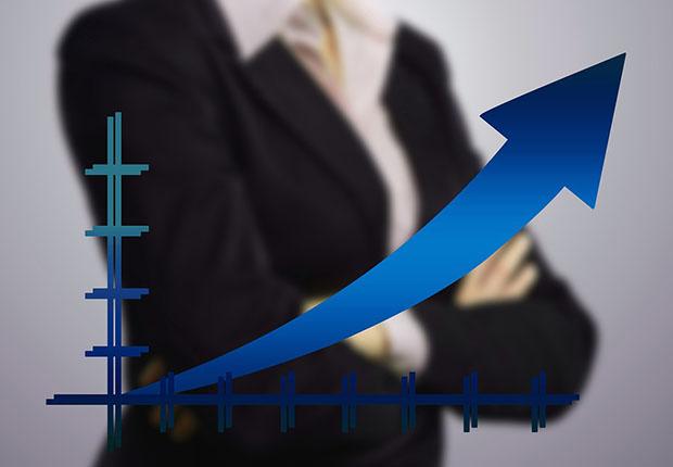 Zahlen der NRW.BANK unterstreichen Bedeutung der Industrie