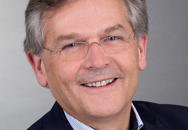 Carsten Thomas Heß ist ab 1. April 2018 in Geschäftsleitung der Unternehmensgruppe Mineralbrunnen Wüllner