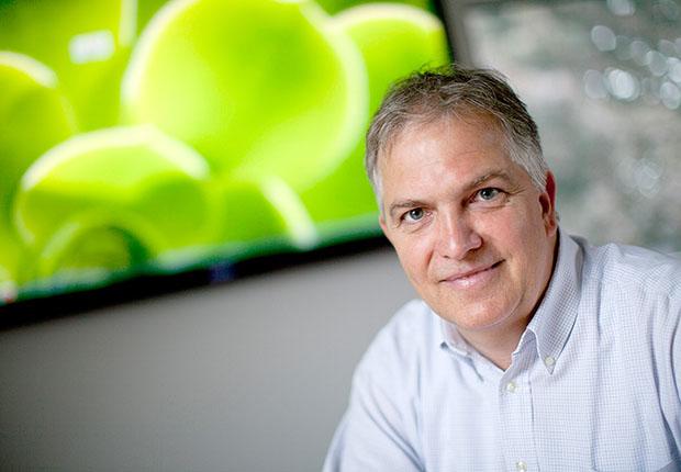 Prof. Dr. Christof Wetter organisiert die 12. Bioenergiefachtagung