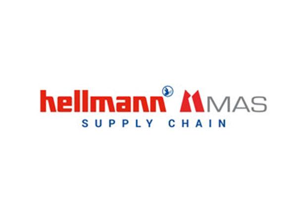 """""""Hellmann MAS Supply Chain Ltd."""" als Joint Venture"""