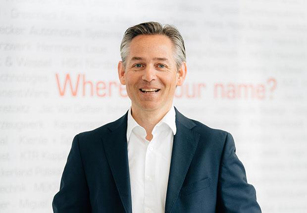 Die itelligence AG ist im Geschäftsjahr 2017 erneut deutlich gewachsen
