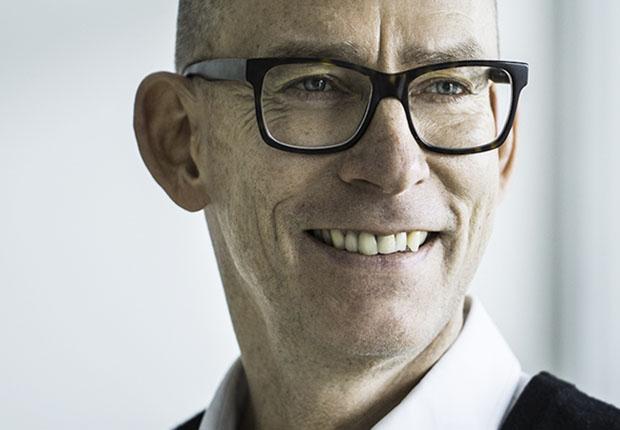 FHB original GmbH & Co. KG bilanziert zum vierten Mal in Folge ein zweistelliges Wachstum