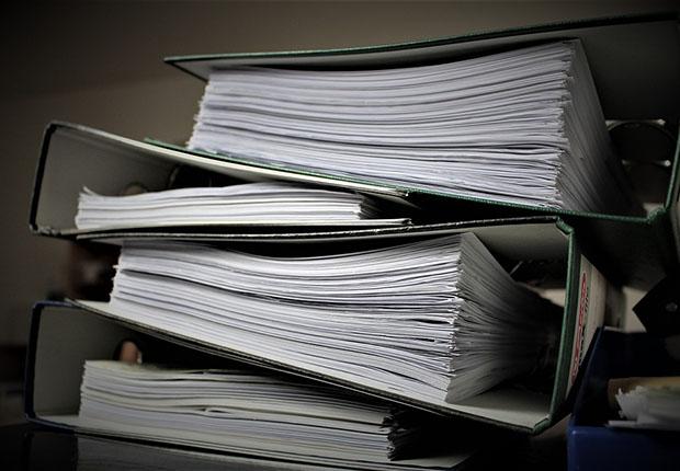 VDMA NRW fordert weitere Anpassungen für Bürokratieabbau