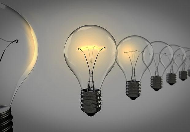 Effizienz-Agentur NRW hilft bei Reduktion ihres Ressourcenverbrauchs