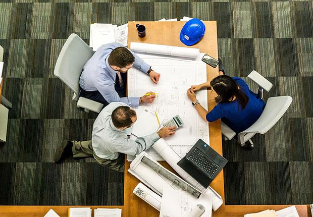 Bundesarchitektenkammer (BAK) und Bundesingenieurkammer (BIngK) kooperieren bei BIM-Fort- und Weiterbildung