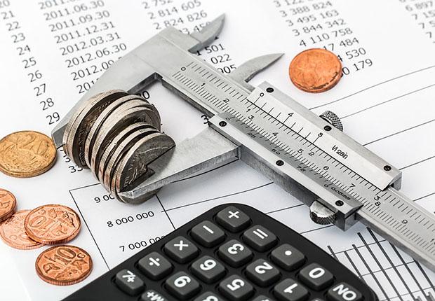 Bundesagentur für Arbeit Haushaltsjahr 2017 mit einem Überschuss