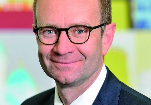 Die Bielefelder Wirtschaftsprüfer und Steuerberater Kanzlei HLB Dr. Stückmann und Partner mbB wurde zu den besten Gesellschaften in Deutschland gewählt.