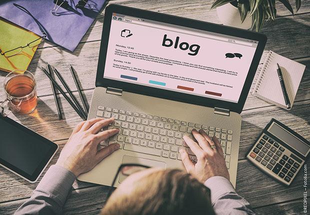 Kompetente Weiterbildung in Sachen Online-Marketing bietet das Studieninstitut für Kommunikation – ein Training für unternehmen.