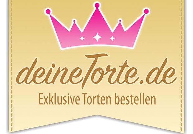 Dr. August Oetker KG erwirbt Minderheitsbeteiligung an der InterNestor GmbH
