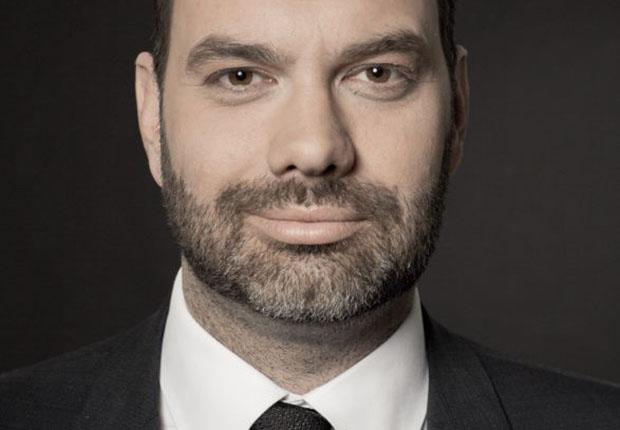 Ambrosia, hat mit Wirkung zum 1. Januar 2018 Dennis Diekmann, (39) in die Geschäftsführung berufen.