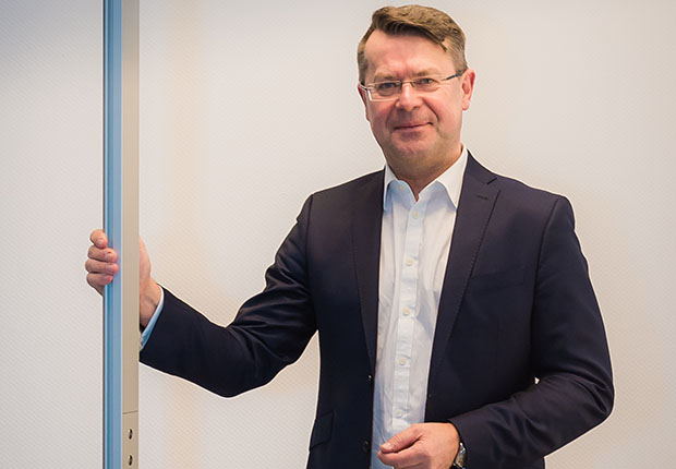 Die emco Group, ist zufrieden mit dem zurückliegenden Geschäftsjahr 2017