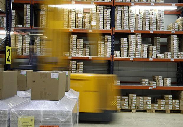 Friedr. Lohmann GmbH aus Witten erhielt BMUB-Förderung für innovatives Fertigungsverfahren – Effizienz-Agentur NRW unterstützte