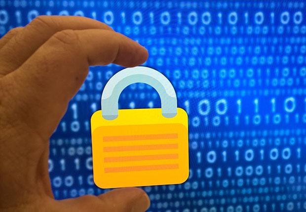 IT-Sicherheit ist existenziell für den laufenden Geschäftsbetrieb!