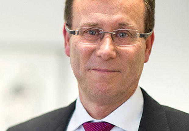 Commerzbank Bielefeld gewinnt Kunden und vergibt mehr Kredite