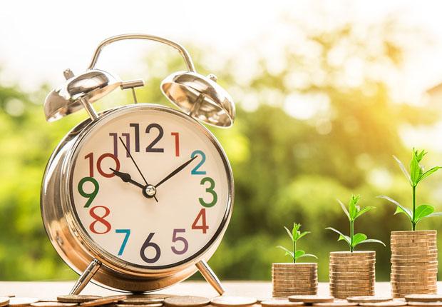 Organisches Umsatzwachstum um + 1,3 % und eine erfreuliche Entwicklung im Ausland für Dr. Oetker. (Foto: nattanan23 / pixabay)