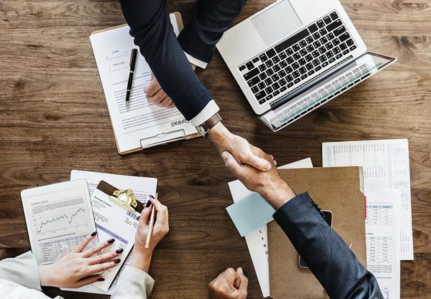 HLB Dr. Schumacher & Partner informiert über neue Gesetze und Entwicklungen für Arbeitgeber / Datum: Mittwoch, 11. April 2018, 8:30 Uhr (Foto: rawpixel/ pixabay)