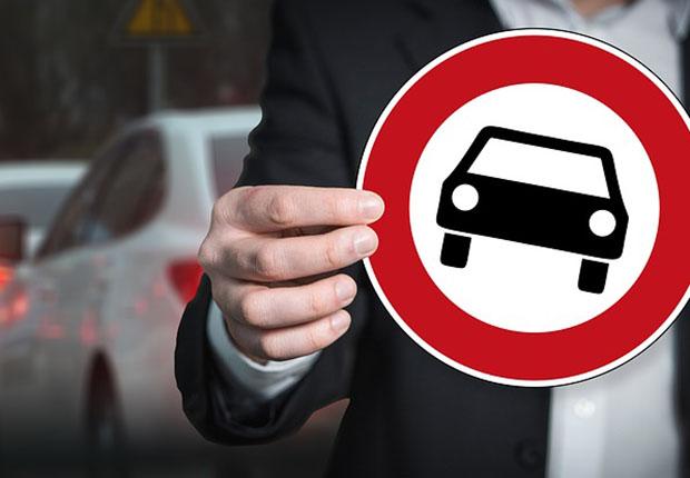 Urteil des Bundesverwaltungsgerichts über Fahrverbote für Dieselfahrzeuge