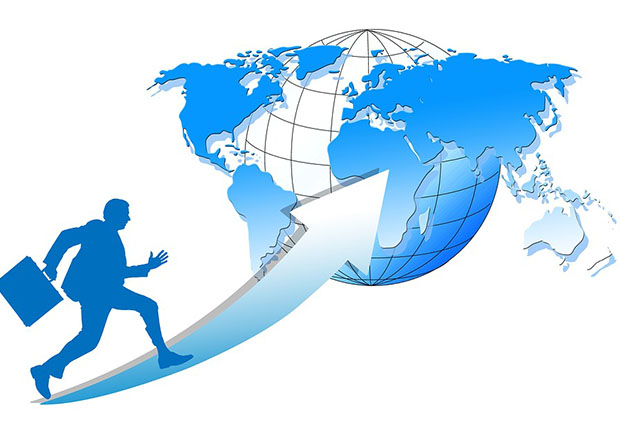 Seminar: Auslandsaktivitäten richtig gestalten