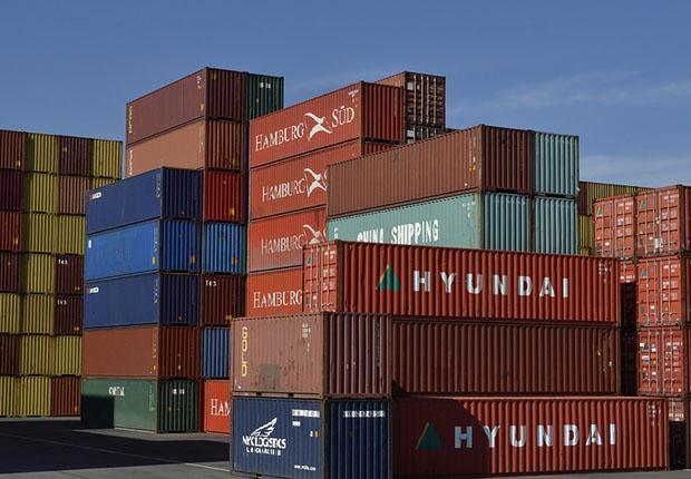 DIHK Erklärung: Strafzölle kosten die deutsche Wirtschaft Millionen