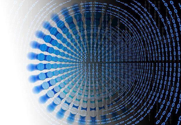 MSF-Vathauer Antriebstechnik unter Top 10 beim Digitalisierungsindex