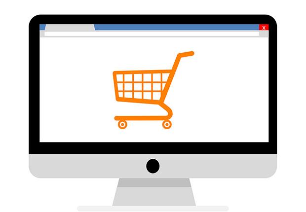 GERRY WEBER launcht reine Onlinemarke GR[8]FUL