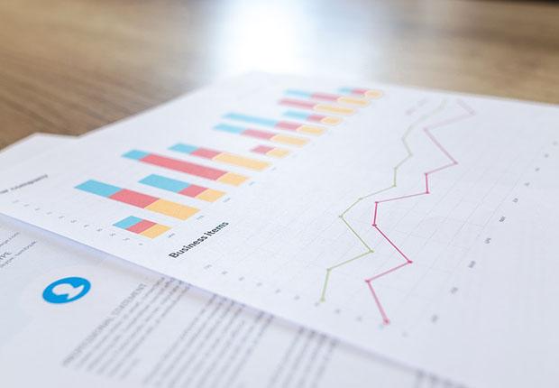 IHK: Konjunktur im Handel stabil, aber getrübte Stimmung beim Umsatz