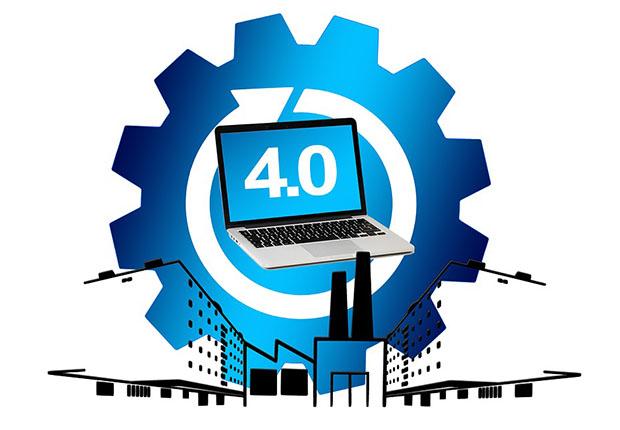 Digitalisierung: Erfolg oder Misserfolg von Logistik-Unternehmen