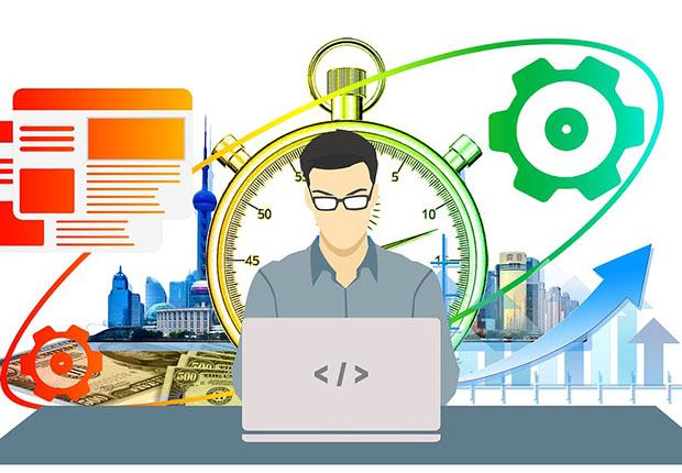 Produktivität steigern – Acht Tipps für produktiveres Arbeiten