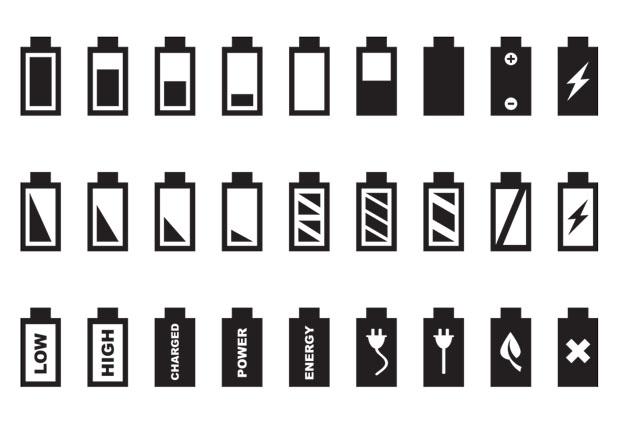 Neue Potentiale auf dem 9. Batterietag NRW. (Foto: EnergieAgentur.NRW GmbH)