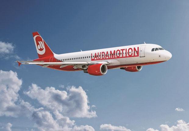 FMO baut Mallorca-Angebot auf 28 Flüge pro Woche aus