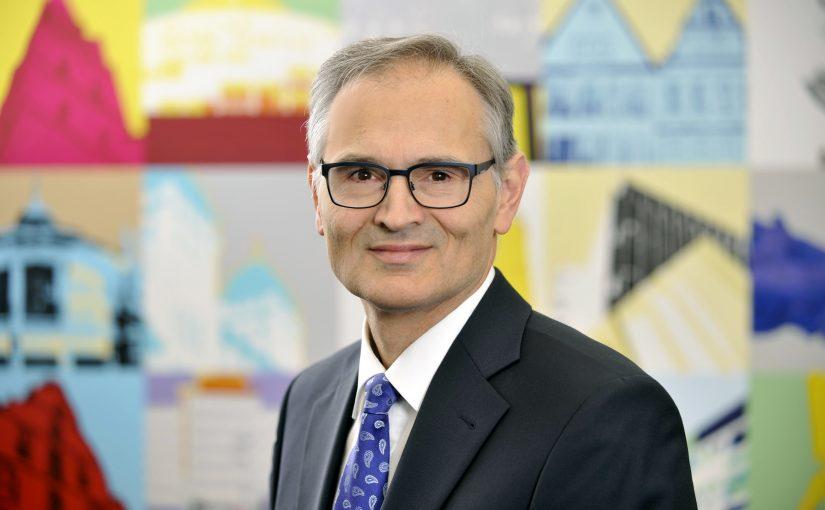 HLB Stückmann erneut unter Deutschlands besten Steuerberatern