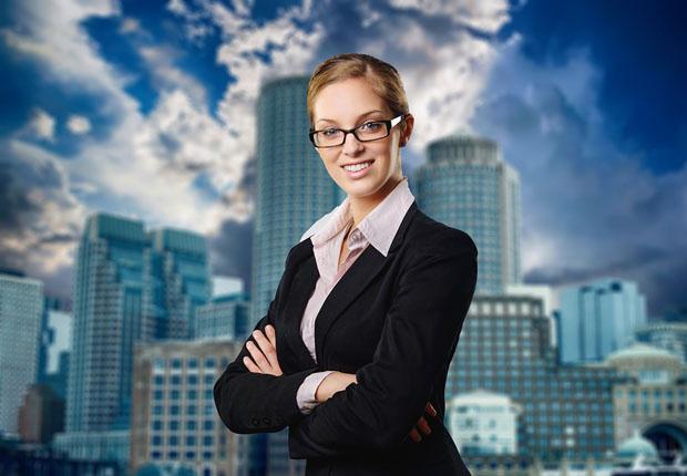 Happiness im Business – Gehören Wirtschaft und Glück zusammen?