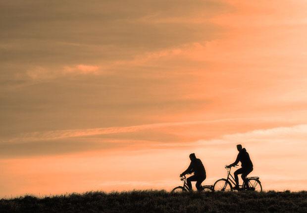 Das unabhängige Vergleichsportal für Jugendreisen
