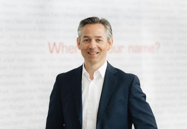 itelligence AG Kennzahlen für das erste Quartal 2018