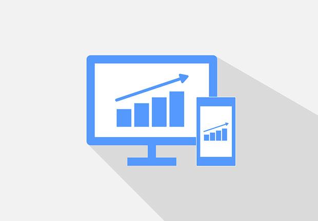 itelligence wächst durch die Übernahme von EINS Consulting