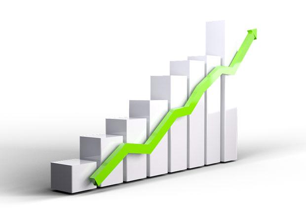 Wirtschaftslage und Finanzierung im Mittelstand