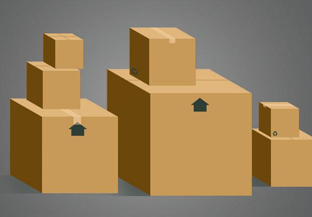 HPE: Regelungen für Kunststoffverpackungen