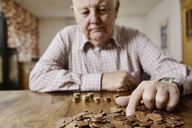 Rente mit 63 – Kosten höher als gedacht