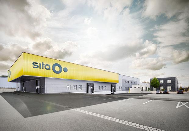 Qualität von Sita wird im eigenen Werk in Rheda-Wiedenbrück gefertigt. (Foto: Sita Bauelemente GmbH)