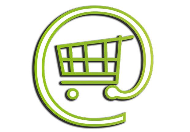 gfw-Infoveranstaltung zu Smart Retail und eCommerce im Modehaus ebbers