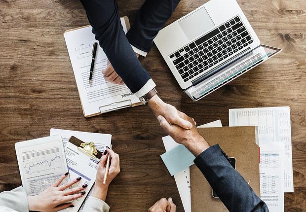 technotrans-Aktionäre stimmen Umwandlung in Societas Europaea zu