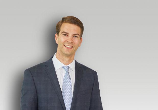 Carsten Coesfeld neues Mitglied im Kuratorium der Bertelsmann Stiftung