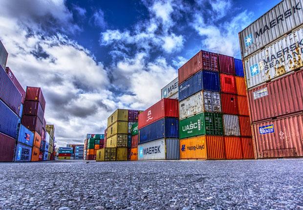 Mittelständischer Maschinenbau braucht aktive Außenwirtschaftspolitik