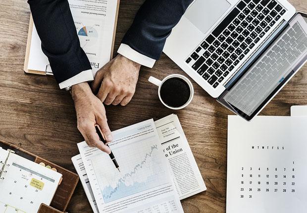 GERRY WEBER baut Geschäftsmodell grundlegend um