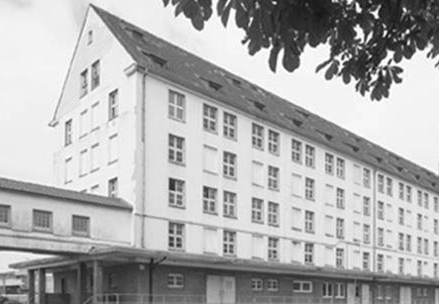Zwei Speichergebäude für Mieter am Osnabrücker Hafen verkauft