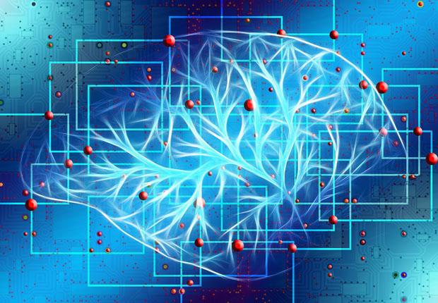 VDI Konferenz Künstliche Intelligenz