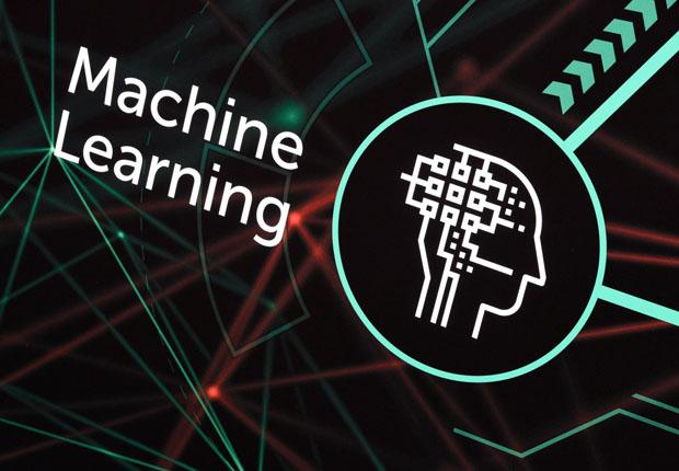 KI – Die Maschine denkt und der Mensch lenkt