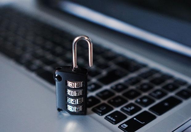 Ein Tag für die Cyber-Sicherheit