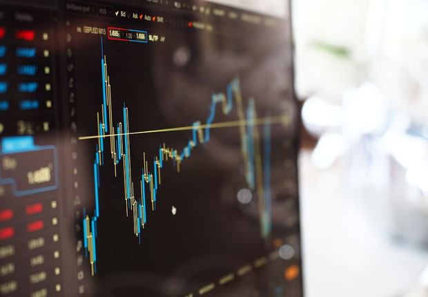 Handelskonflikte verunsichern Mittelstand
